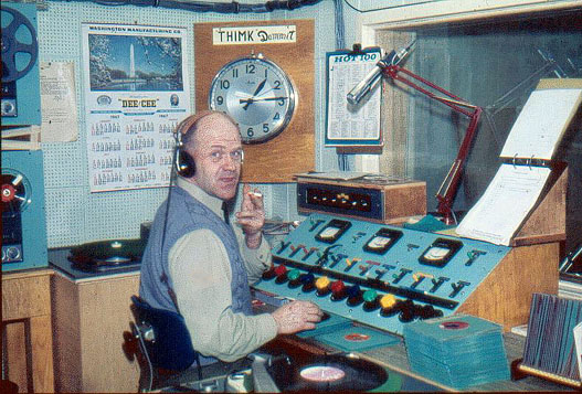 Recording a Show